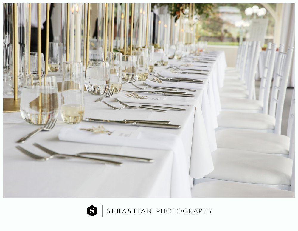 Sebastian Photography_CT Wedding Photographer_Belle Mer Wedding_1067.jpg