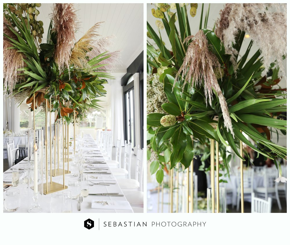 Sebastian Photography_CT Wedding Photographer_Belle Mer Wedding_1068.jpg
