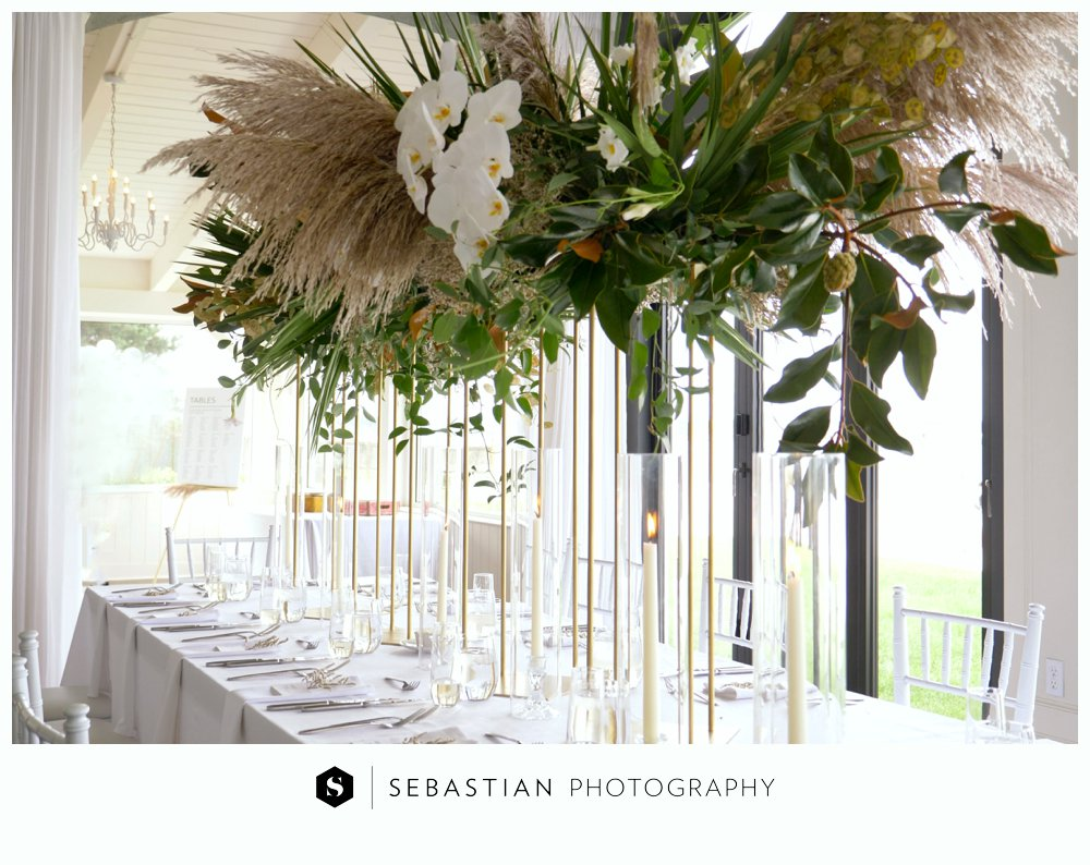 Sebastian Photography_CT Wedding Photographer_Belle Mer Wedding_1069.jpg