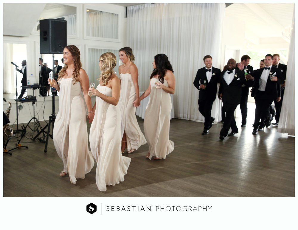 Sebastian Photography_CT Wedding Photographer_Belle Mer Wedding_1072.jpg