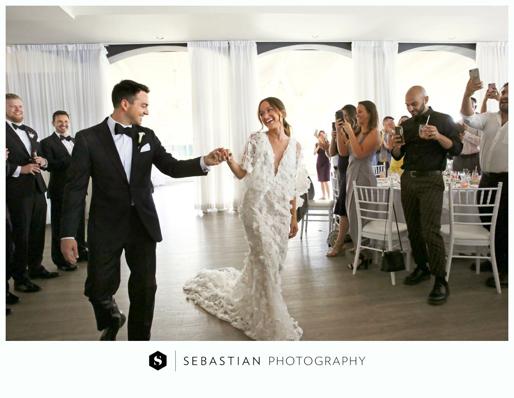 Sebastian Photography_CT Wedding Photographer_Belle Mer Wedding_1073.jpg