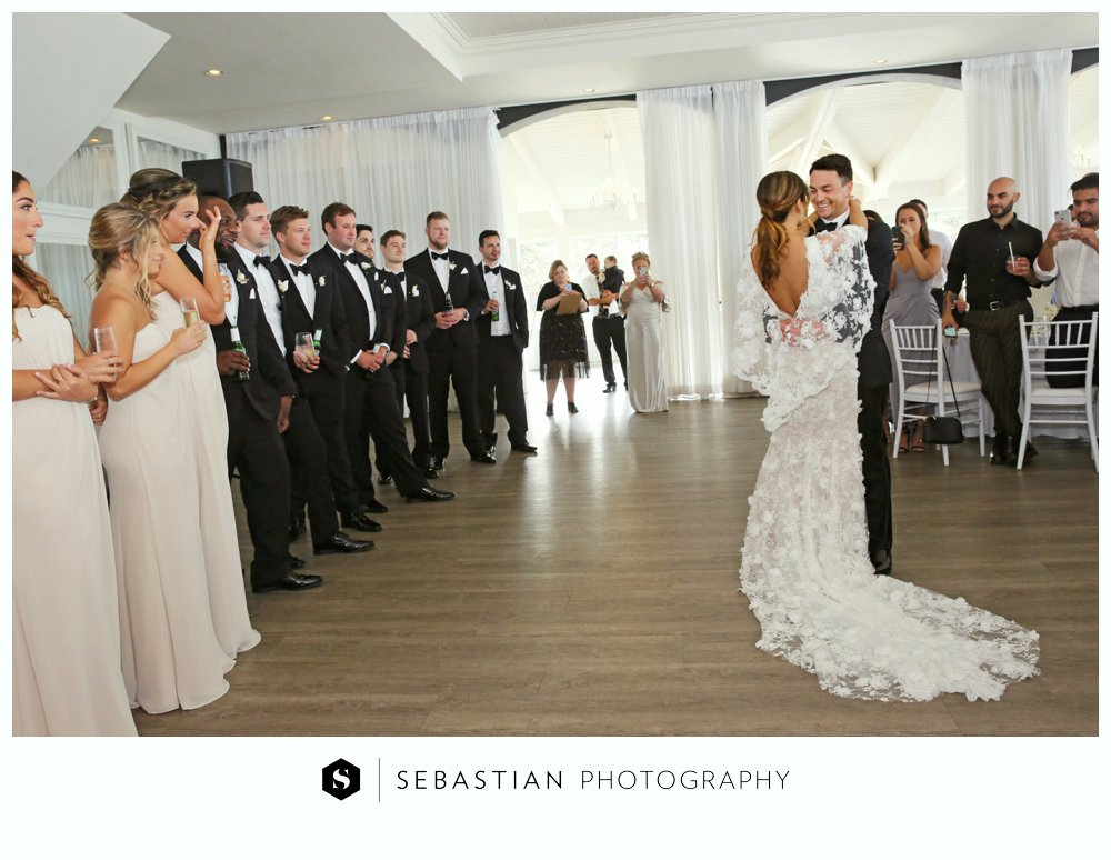 Sebastian Photography_CT Wedding Photographer_Belle Mer Wedding_1074.jpg