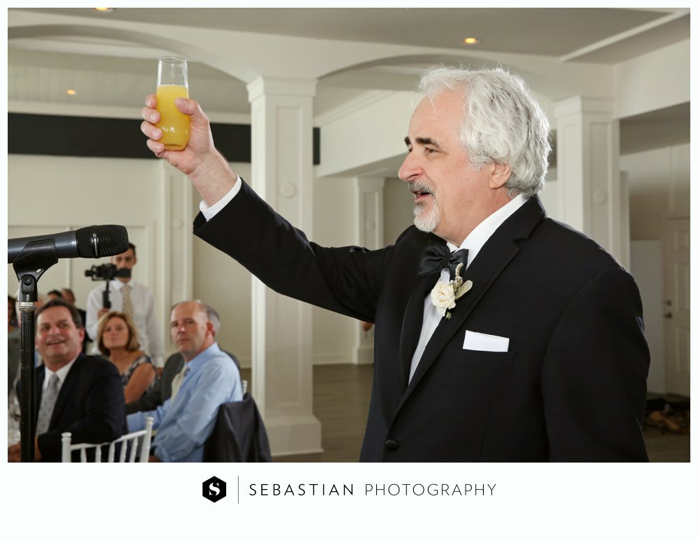 Sebastian Photography_CT Wedding Photographer_Belle Mer Wedding_1075.jpg