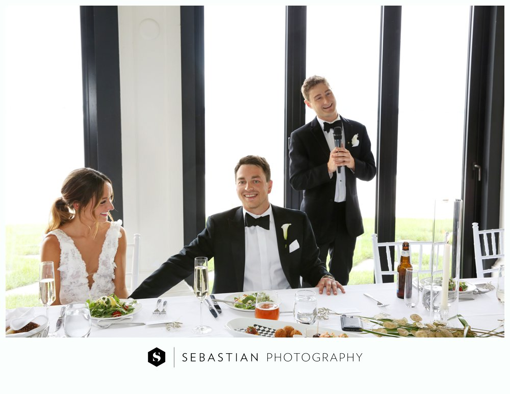 Sebastian Photography_CT Wedding Photographer_Belle Mer Wedding_1076.jpg