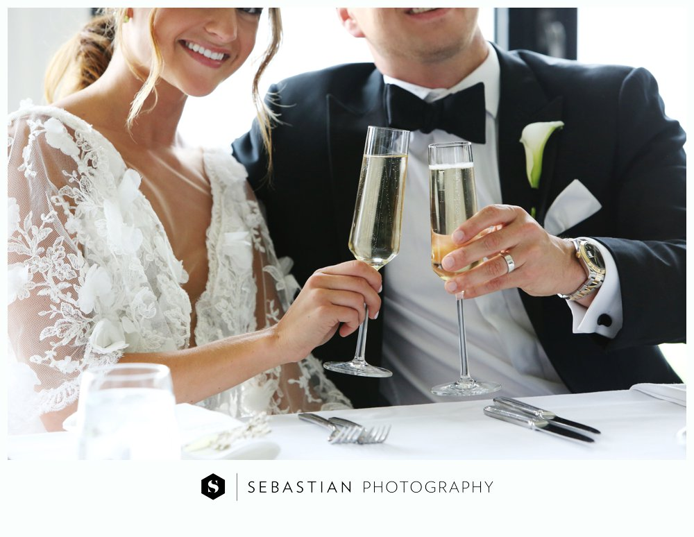 Sebastian Photography_CT Wedding Photographer_Belle Mer Wedding_1078.jpg