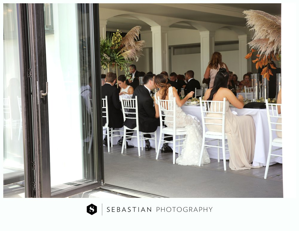 Sebastian Photography_CT Wedding Photographer_Belle Mer Wedding_1079.jpg