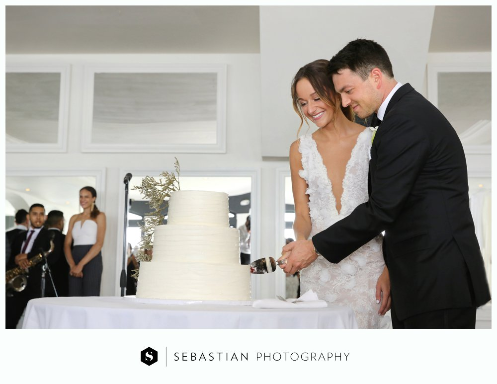 Sebastian Photography_CT Wedding Photographer_Belle Mer Wedding_1081.jpg