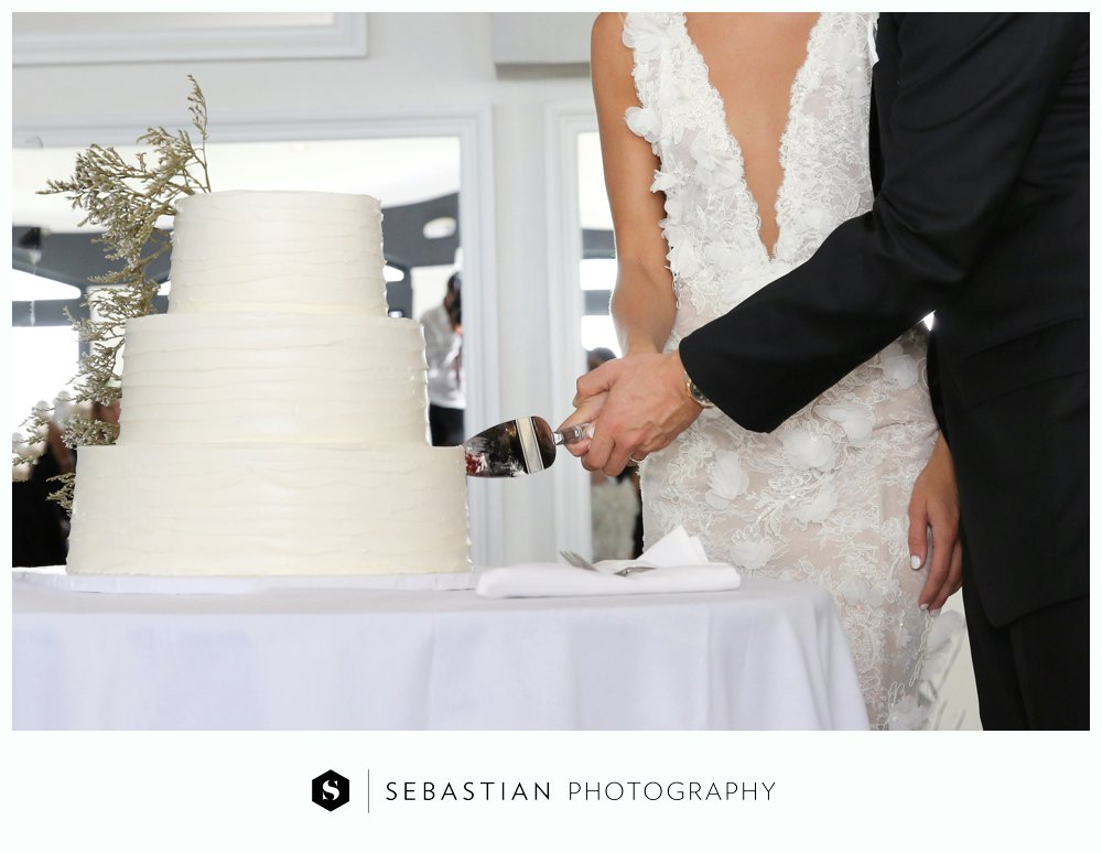 Sebastian Photography_CT Wedding Photographer_Belle Mer Wedding_1082.jpg