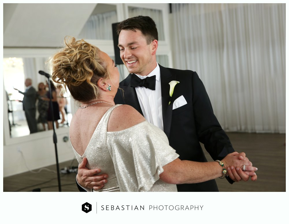 Sebastian Photography_CT Wedding Photographer_Belle Mer Wedding_1083.jpg