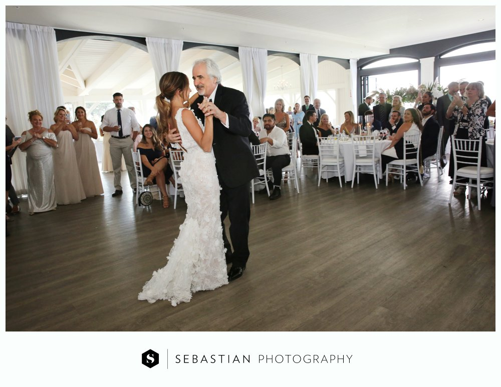 Sebastian Photography_CT Wedding Photographer_Belle Mer Wedding_1084.jpg