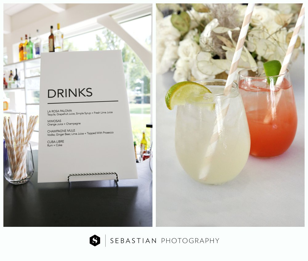 Sebastian Photography_CT Wedding Photographer_Belle Mer Wedding_1087.jpg