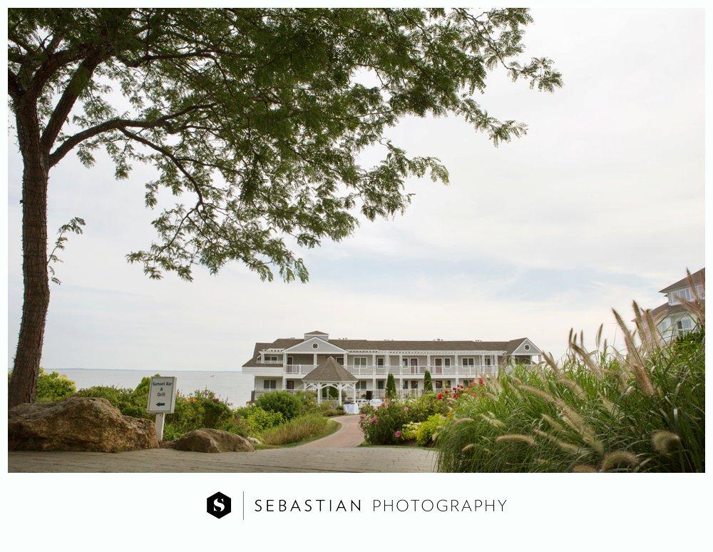 Sebastian Photography_CT Wedding Photographer_Water's Edge Wedding_1002.jpg