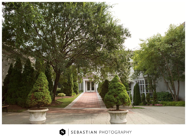 Sebastian Photography_CT Wedding Photographer_Water's Edge Wedding_1001.jpg