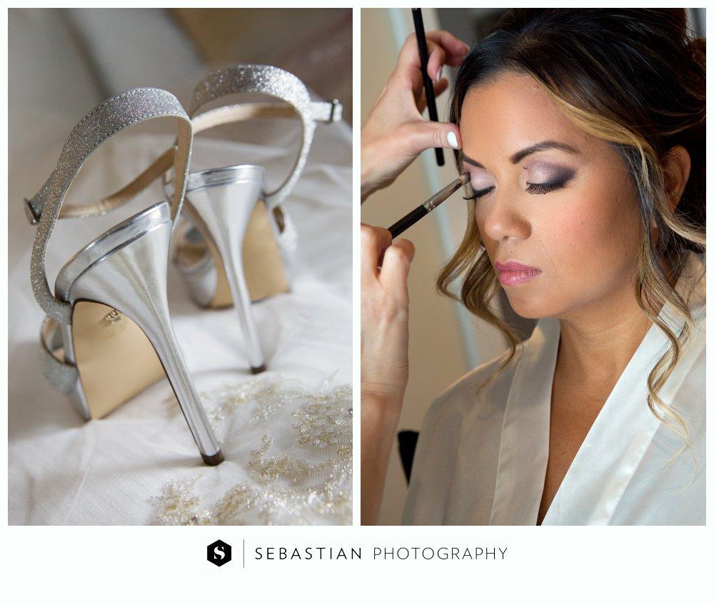 Sebastian Photography_CT Wedding Photographer_Water's Edge Wedding_1003.jpg