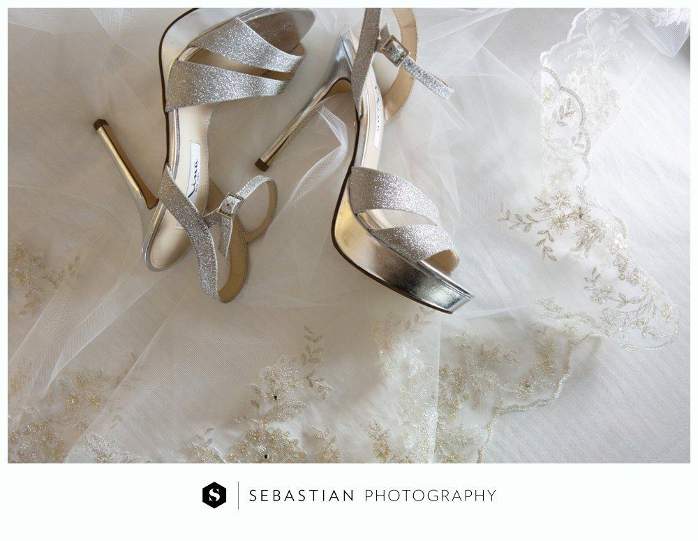 Sebastian Photography_CT Wedding Photographer_Water's Edge Wedding_1004.jpg