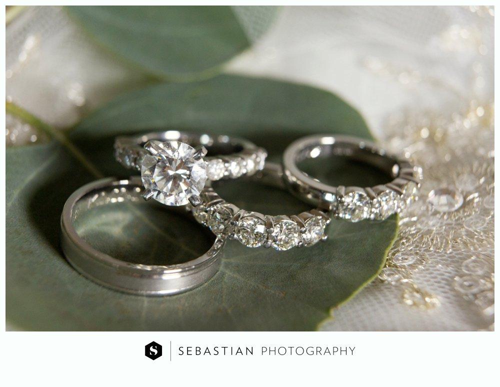 Sebastian Photography_CT Wedding Photographer_Water's Edge Wedding_1005.jpg