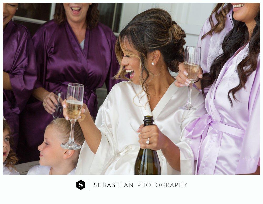 Sebastian Photography_CT Wedding Photographer_Water's Edge Wedding_1009.jpg