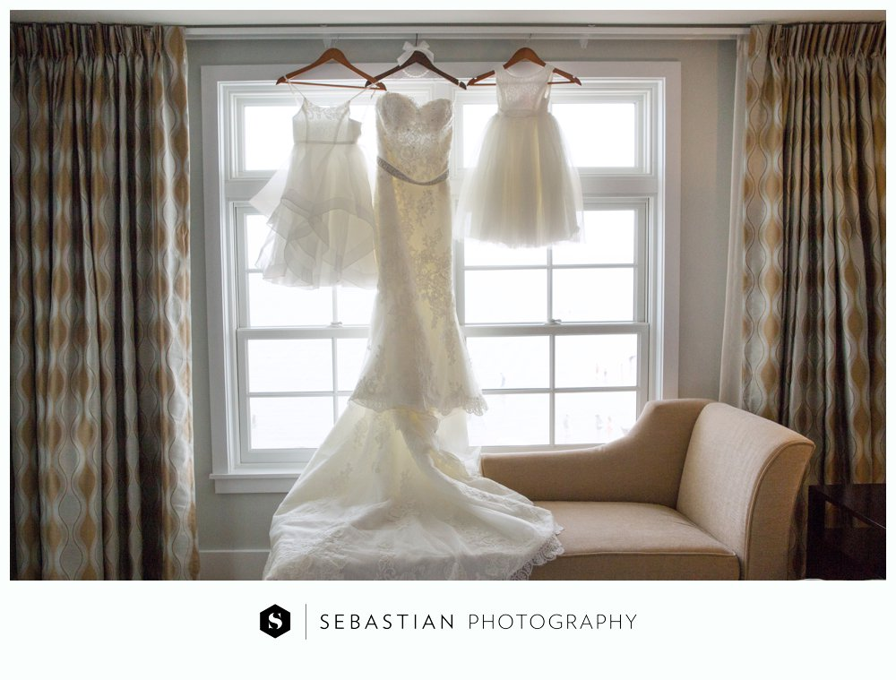 Sebastian Photography_CT Wedding Photographer_Water's Edge Wedding_1011.jpg