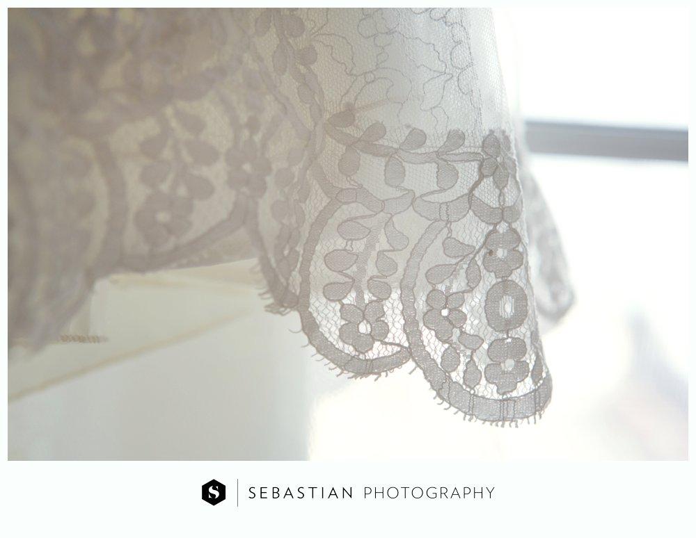 Sebastian Photography_CT Wedding Photographer_Water's Edge Wedding_1012.jpg