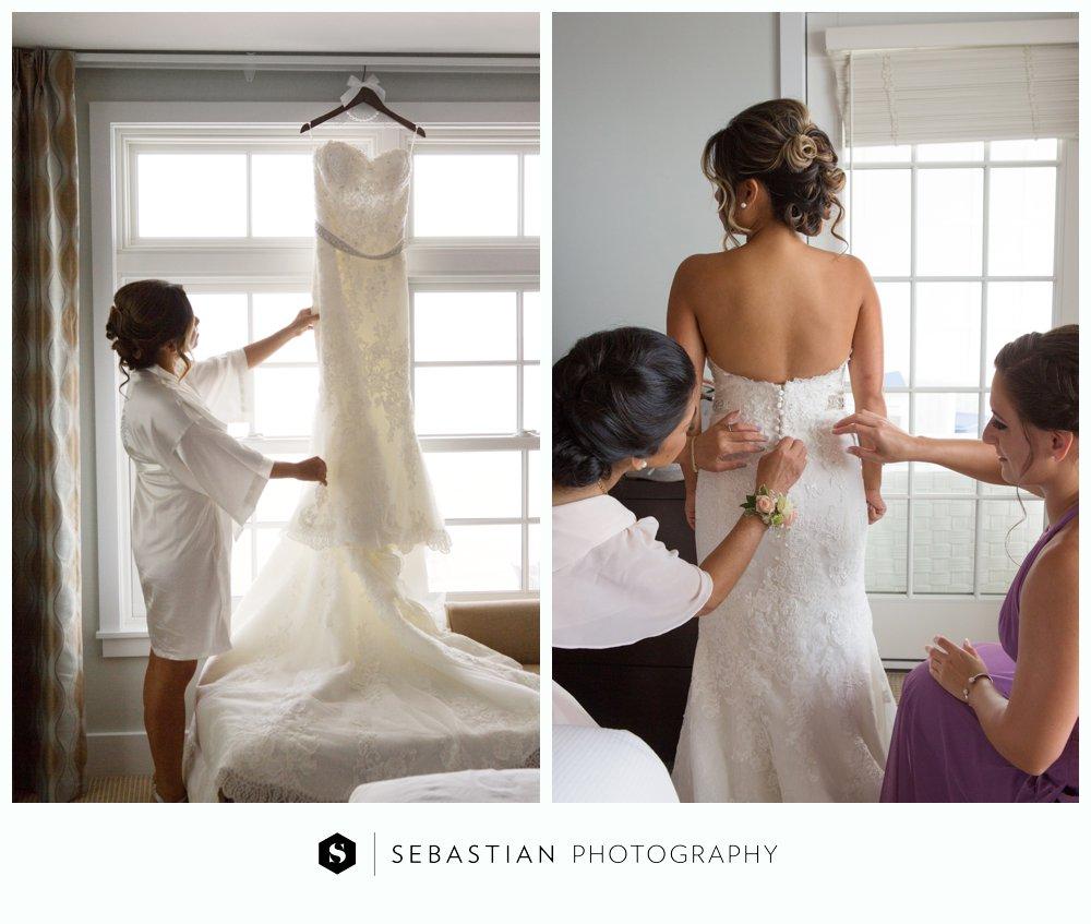 Sebastian Photography_CT Wedding Photographer_Water's Edge Wedding_1013.jpg