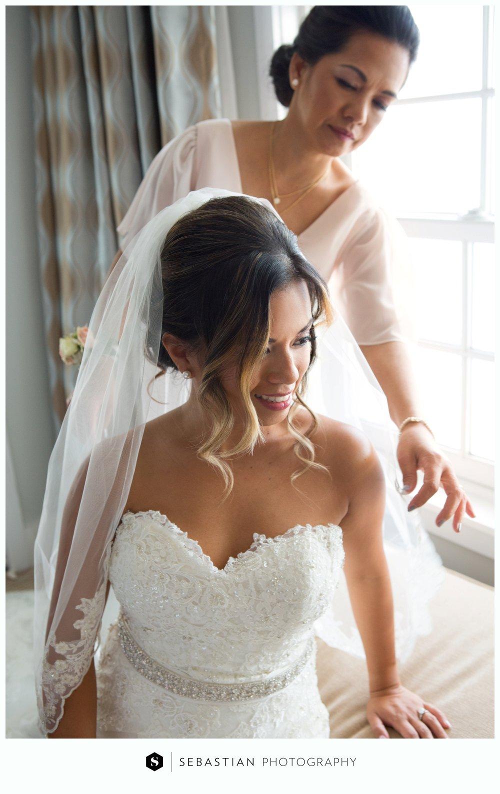 Sebastian Photography_CT Wedding Photographer_Water's Edge Wedding_1017.jpg