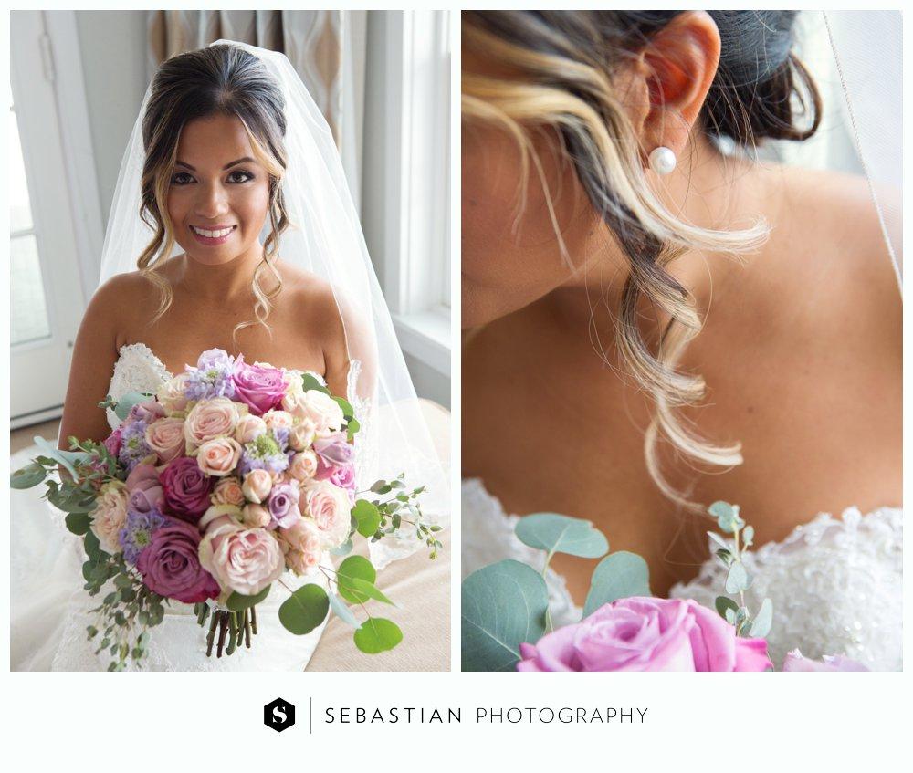 Sebastian Photography_CT Wedding Photographer_Water's Edge Wedding_1018.jpg