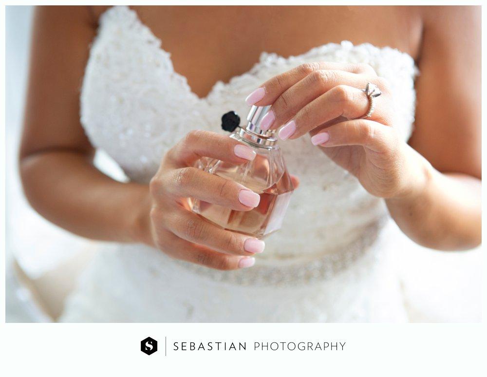 Sebastian Photography_CT Wedding Photographer_Water's Edge Wedding_1020.jpg