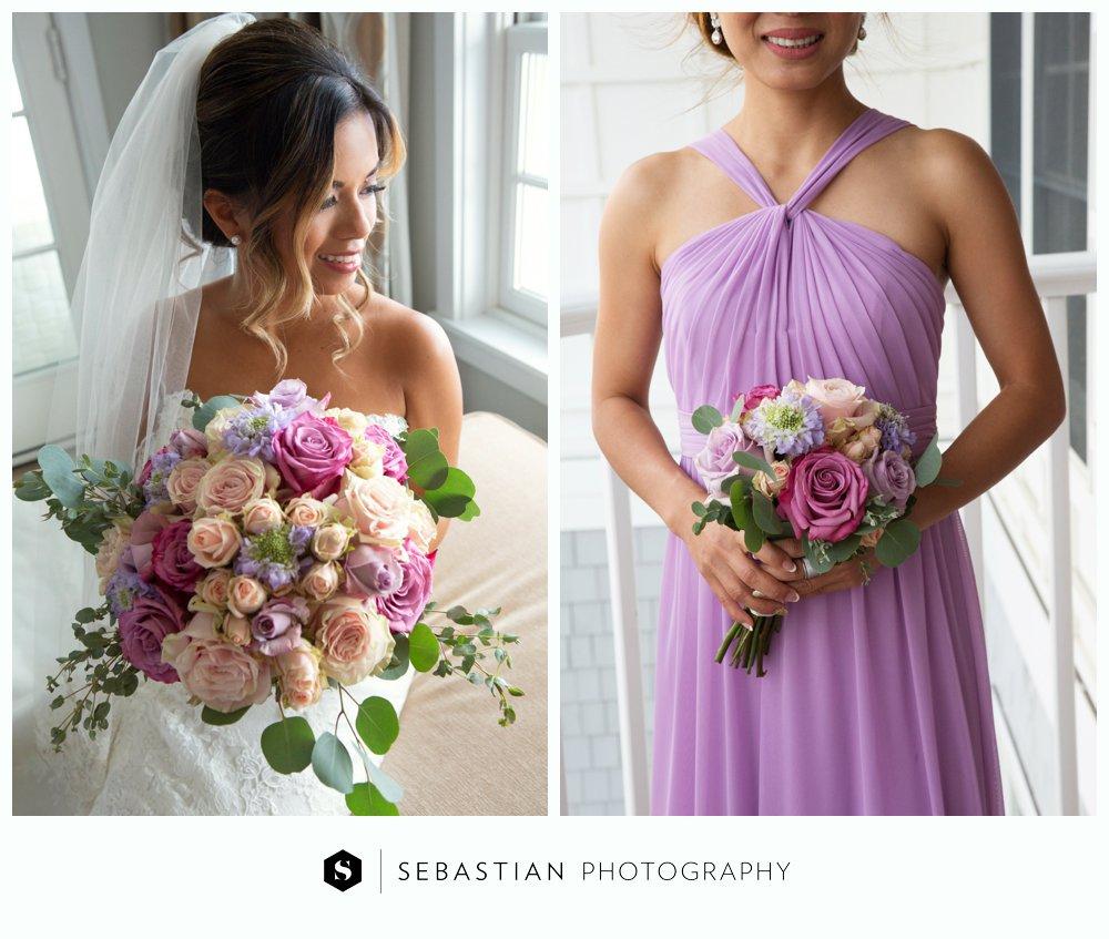 Sebastian Photography_CT Wedding Photographer_Water's Edge Wedding_1019.jpg