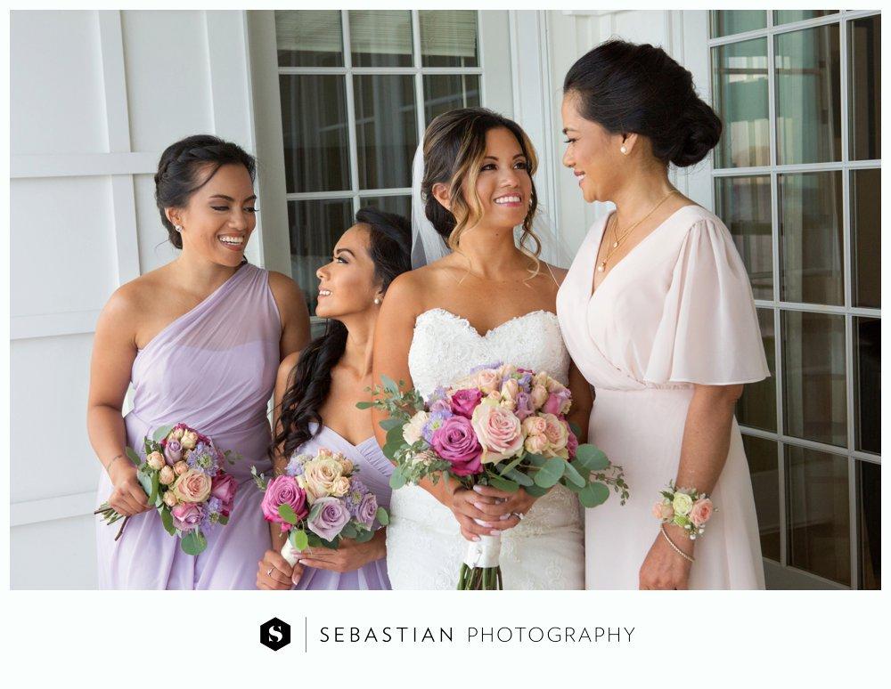 Sebastian Photography_CT Wedding Photographer_Water's Edge Wedding_1021.jpg