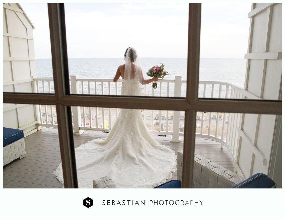 Sebastian Photography_CT Wedding Photographer_Water's Edge Wedding_1022.jpg