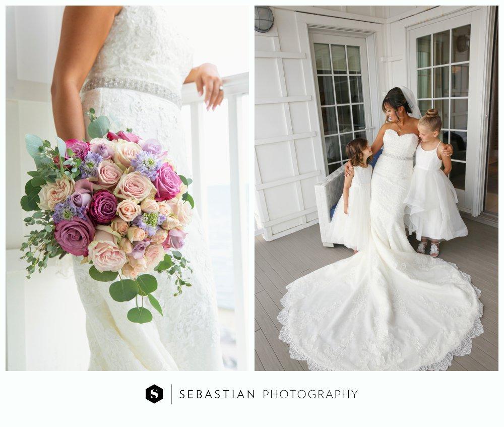 Sebastian Photography_CT Wedding Photographer_Water's Edge Wedding_1023.jpg