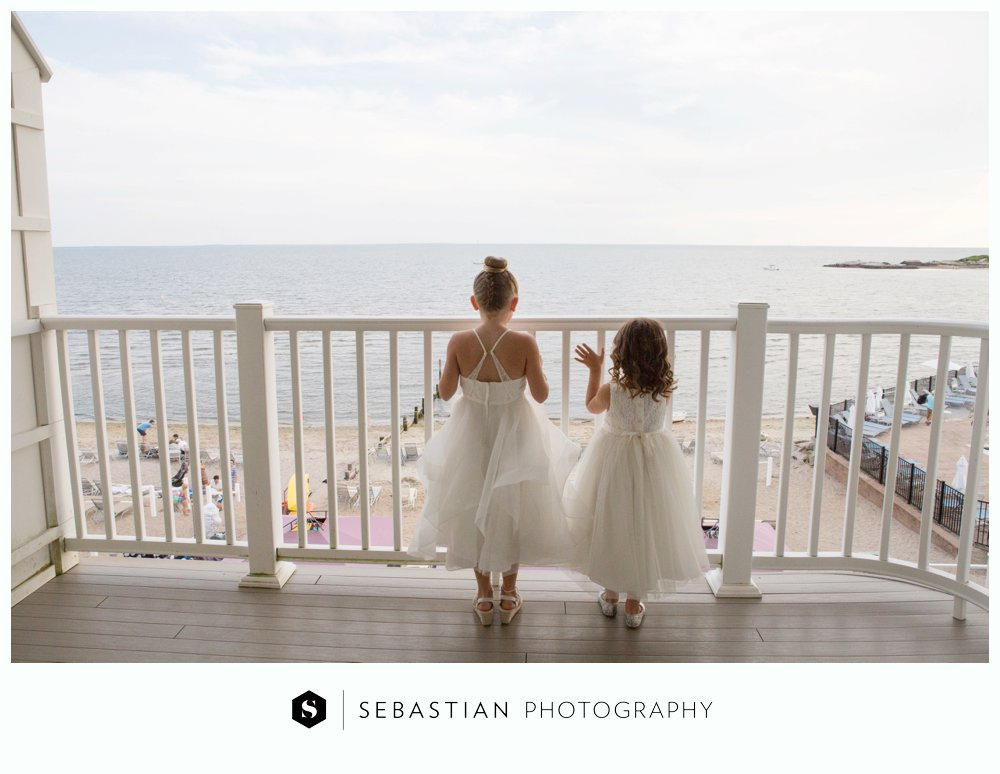 Sebastian Photography_CT Wedding Photographer_Water's Edge Wedding_1024.jpg