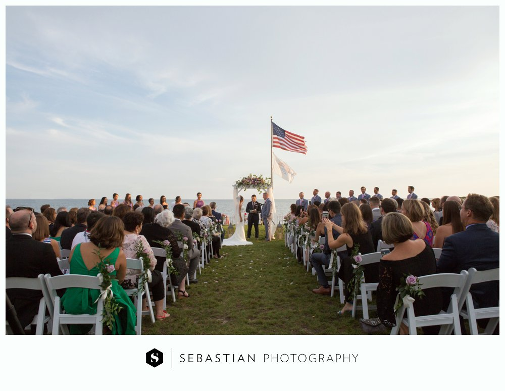 Sebastian Photography_CT Wedding Photographer_Water's Edge Wedding_1028.jpg