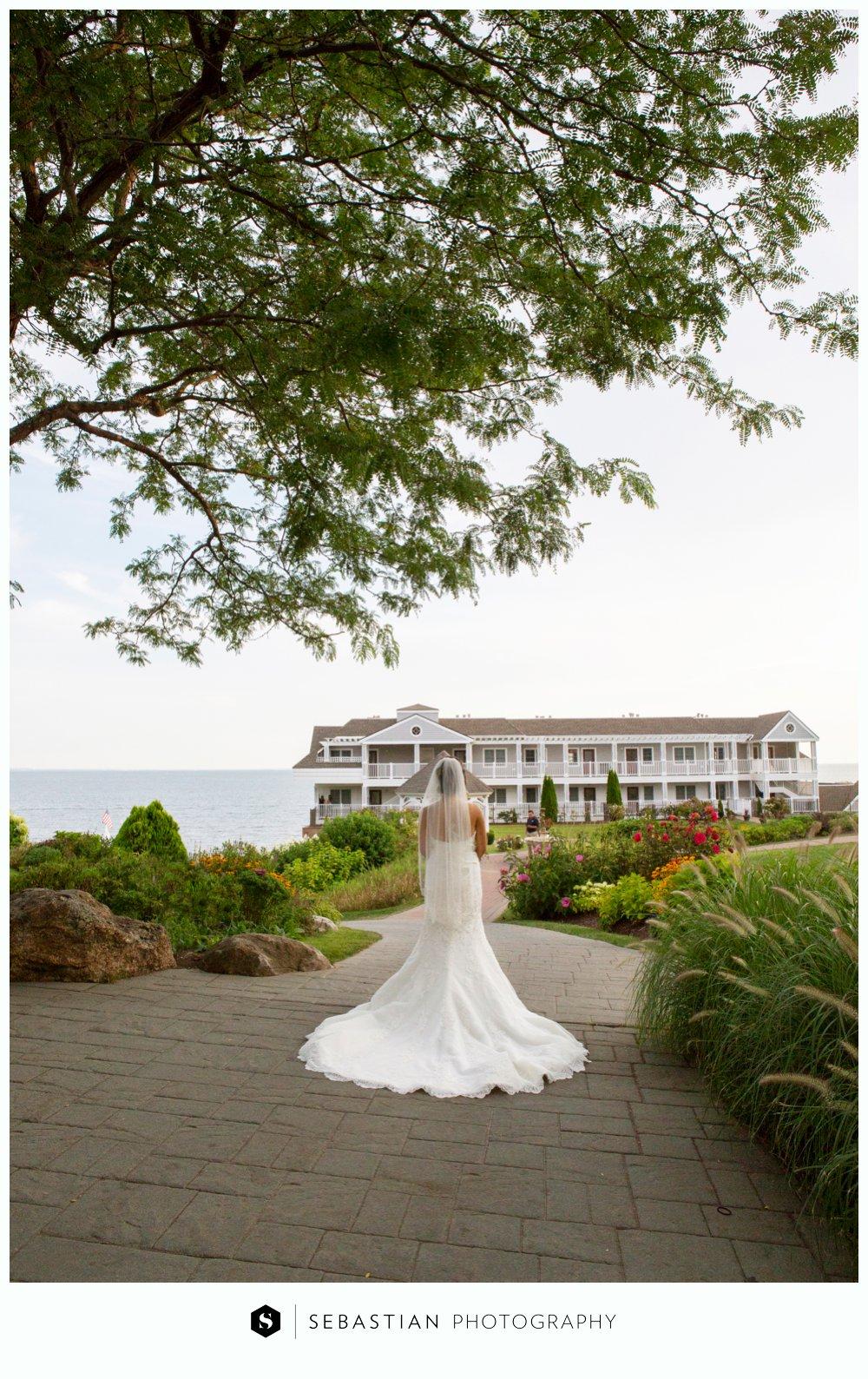 Sebastian Photography_CT Wedding Photographer_Water's Edge Wedding_1027.jpg