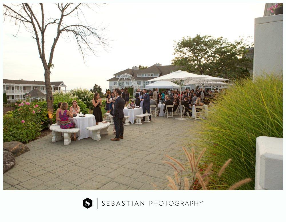 Sebastian Photography_CT Wedding Photographer_Water's Edge Wedding_1030.jpg