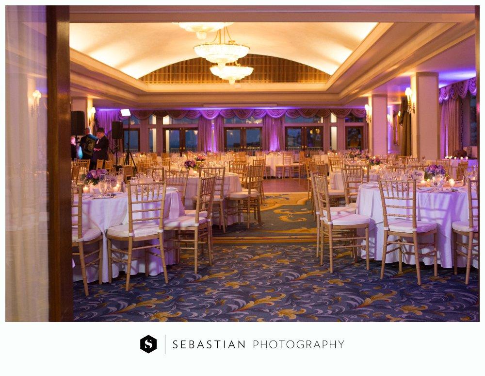 Sebastian Photography_CT Wedding Photographer_Water's Edge Wedding_1032.jpg