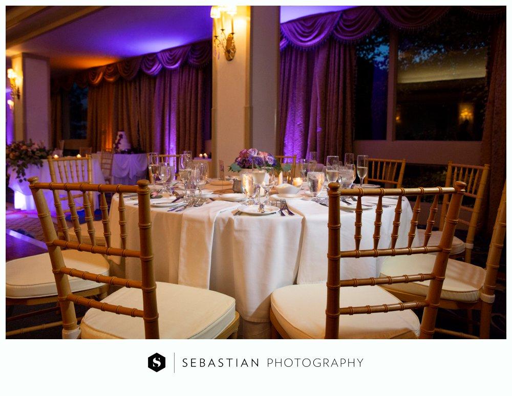 Sebastian Photography_CT Wedding Photographer_Water's Edge Wedding_1033.jpg