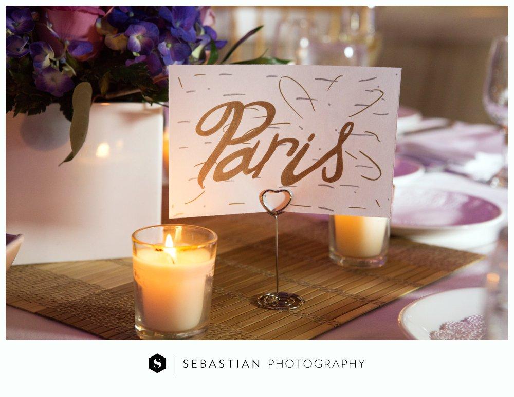 Sebastian Photography_CT Wedding Photographer_Water's Edge Wedding_1034.jpg