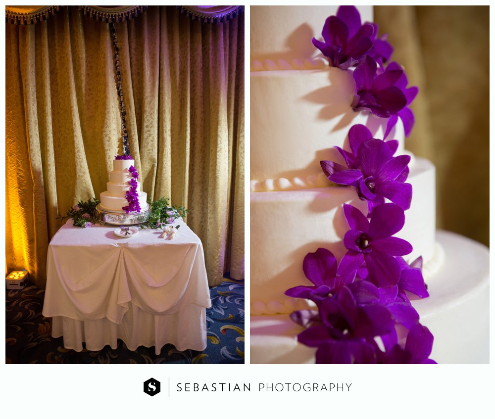 Sebastian Photography_CT Wedding Photographer_Water's Edge Wedding_1036.jpg