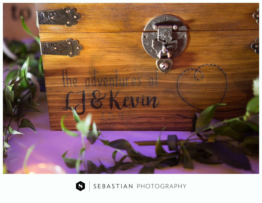 Sebastian Photography_CT Wedding Photographer_Water's Edge Wedding_1037.jpg