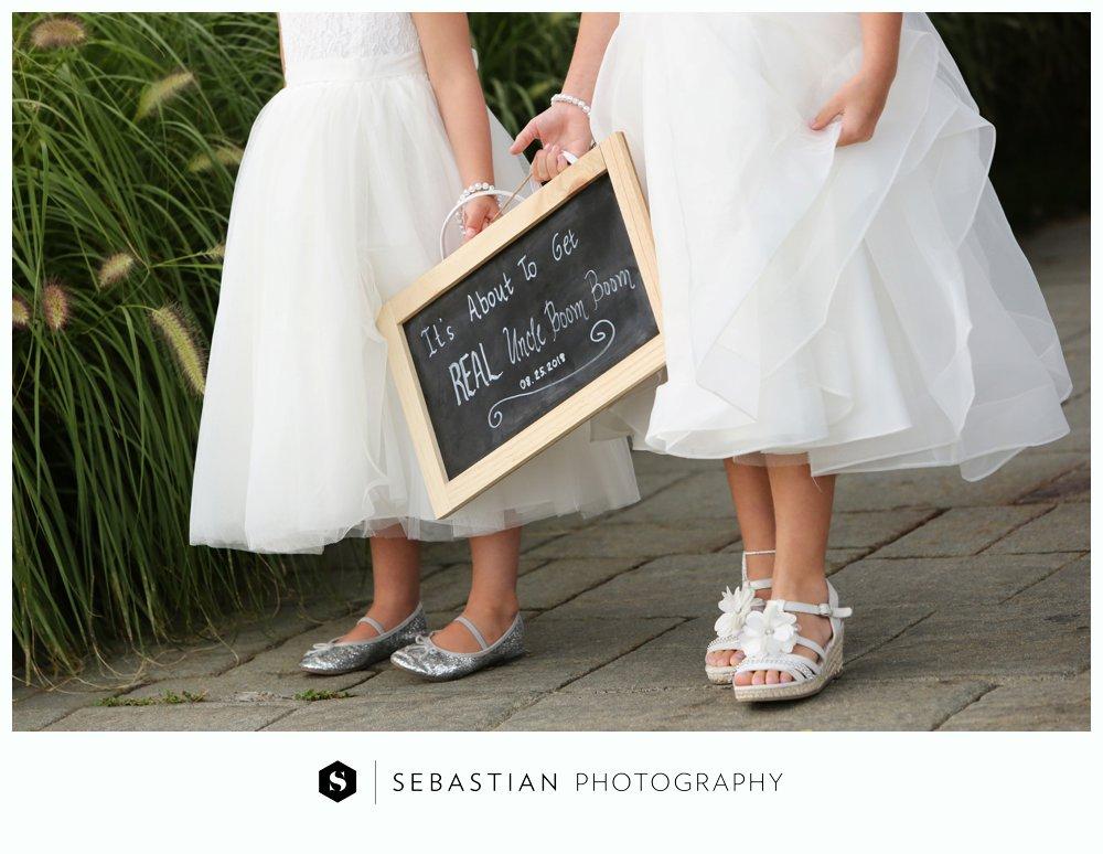 Sebastian Photography_CT Wedding Photographer_Water's Edge Wedding_1039.jpg