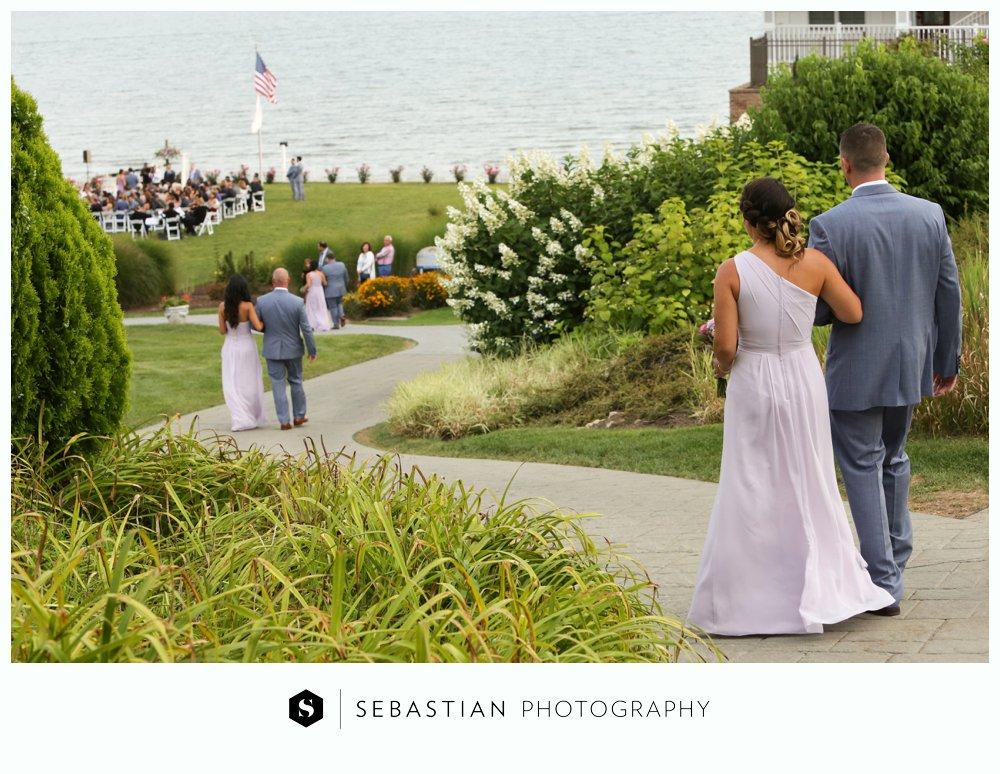 Sebastian Photography_CT Wedding Photographer_Water's Edge Wedding_1040.jpg