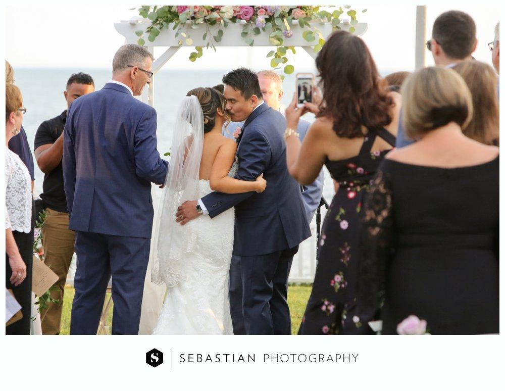 Sebastian Photography_CT Wedding Photographer_Water's Edge Wedding_1041.jpg
