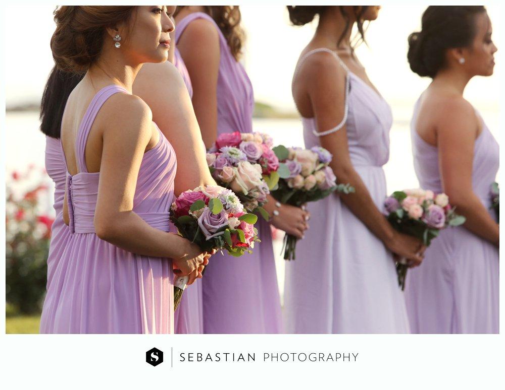 Sebastian Photography_CT Wedding Photographer_Water's Edge Wedding_1043.jpg