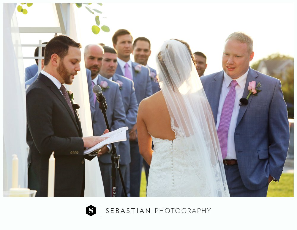 Sebastian Photography_CT Wedding Photographer_Water's Edge Wedding_1044.jpg