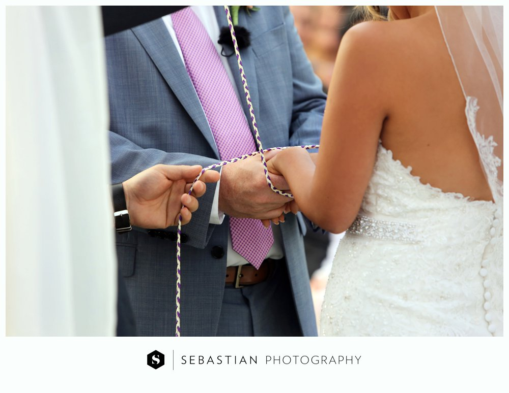 Sebastian Photography_CT Wedding Photographer_Water's Edge Wedding_1045.jpg