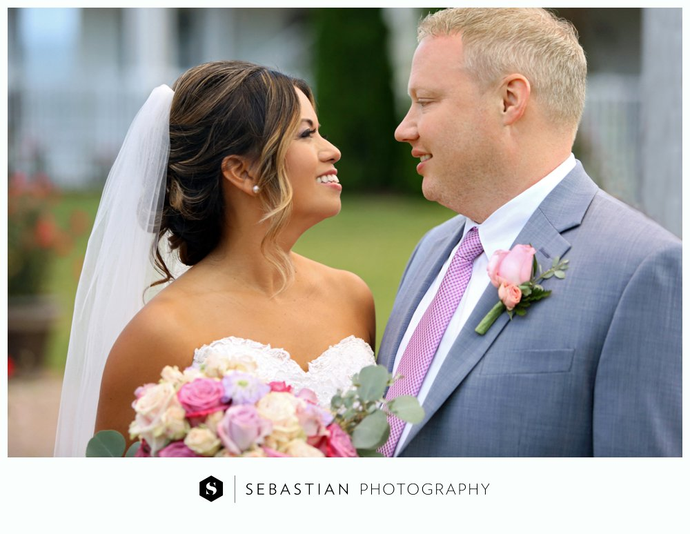Sebastian Photography_CT Wedding Photographer_Water's Edge Wedding_1048.jpg