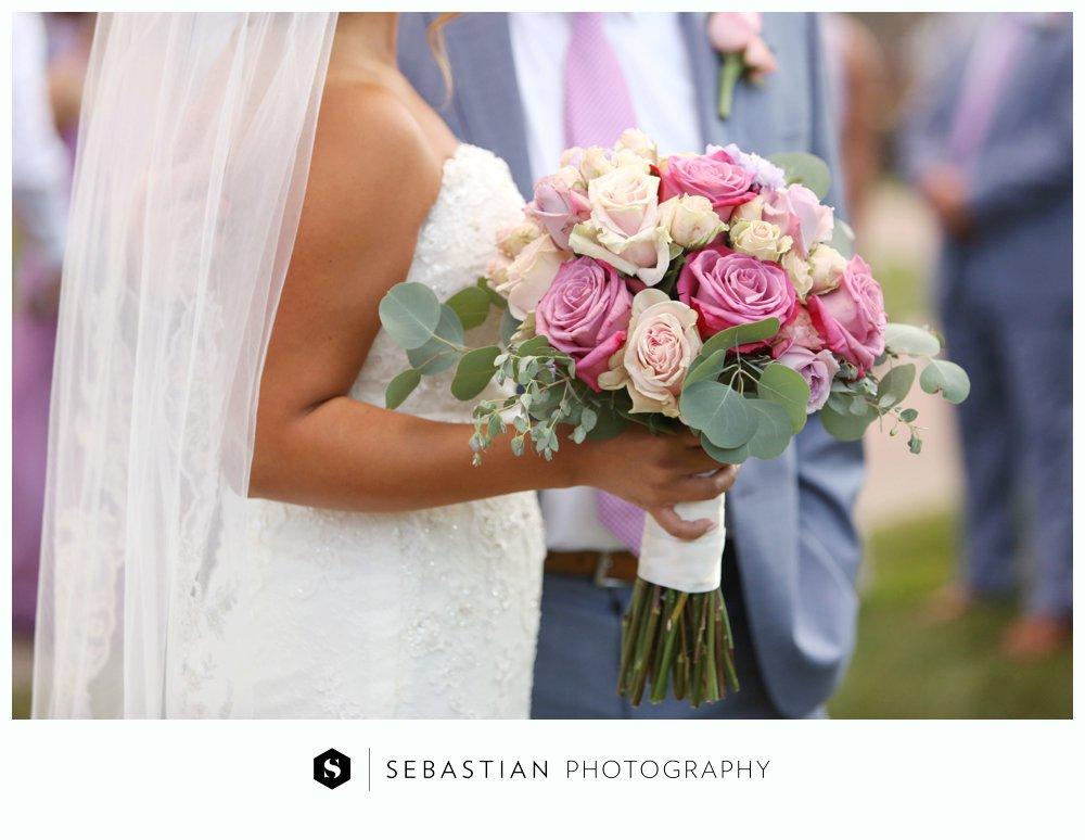 Sebastian Photography_CT Wedding Photographer_Water's Edge Wedding_1049.jpg