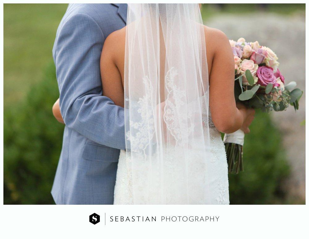 Sebastian Photography_CT Wedding Photographer_Water's Edge Wedding_1050.jpg