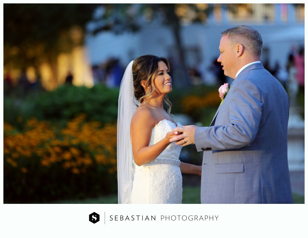 Sebastian Photography_CT Wedding Photographer_Water's Edge Wedding_1052.jpg